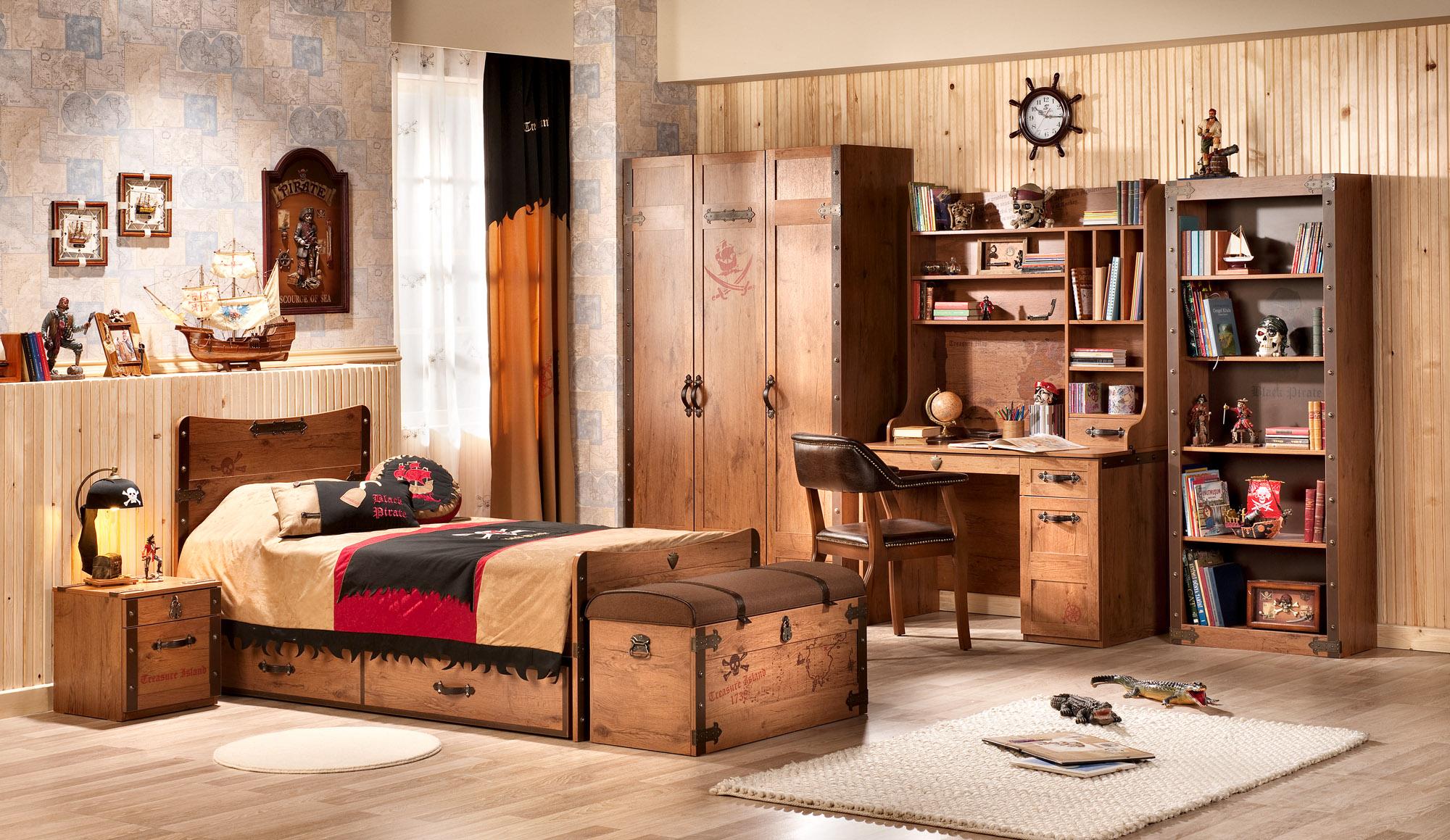 furniture shop bora bora