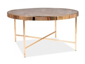 2in1 coffee table № 061777