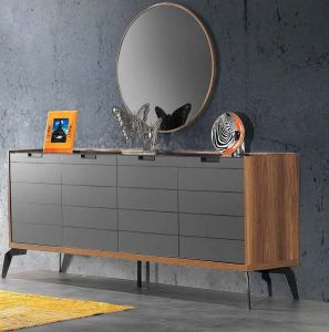 Dining cabinet № 0608127