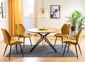 Dining table № 061 722