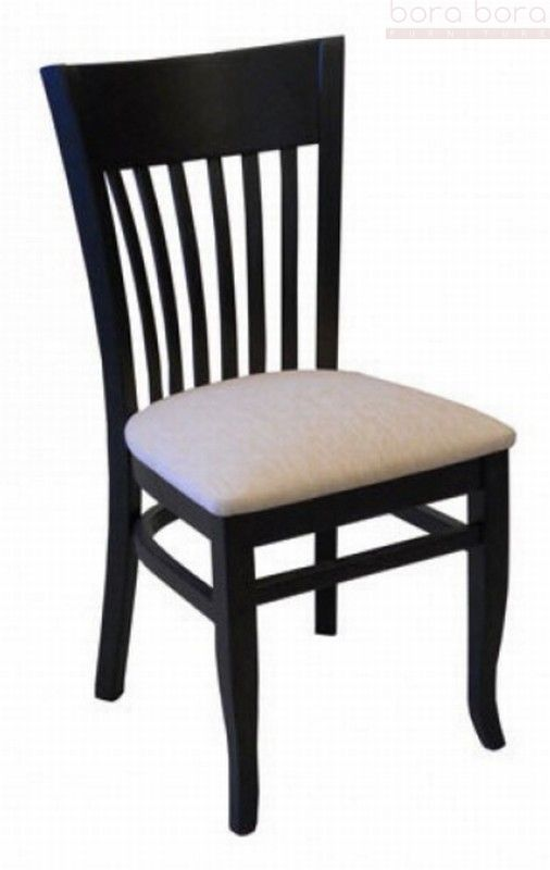 Dining chair № 061003168