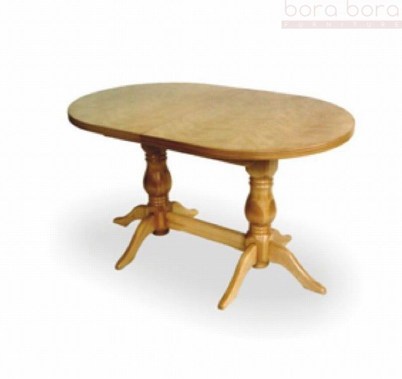Dining table № 060501180