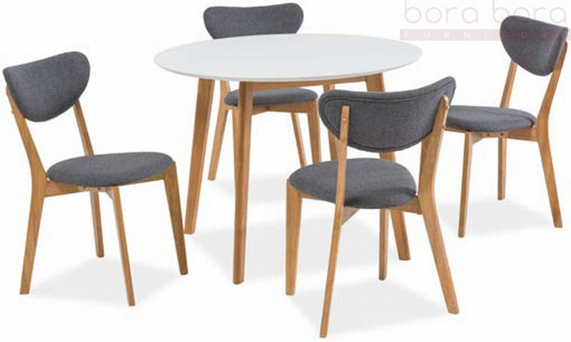 Dining table № 61 799