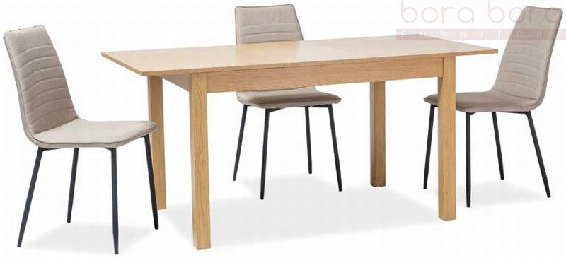 Dining table № 61 814