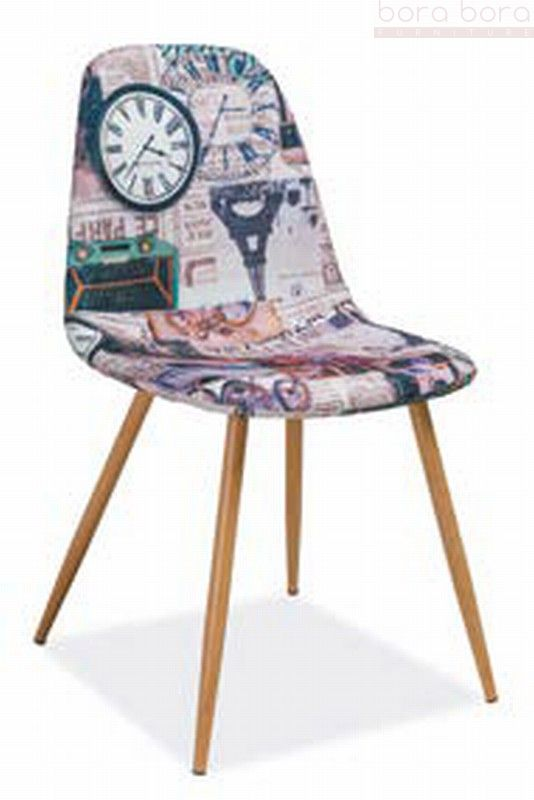 Dining chair № 61859