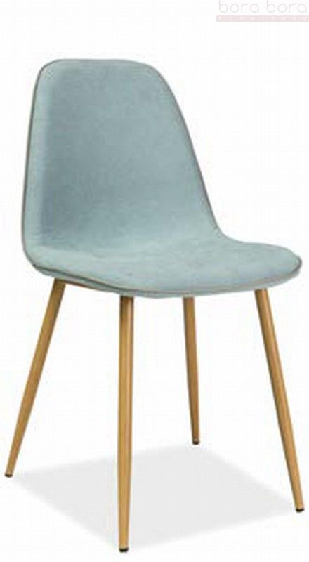 Dining chair № 61 868