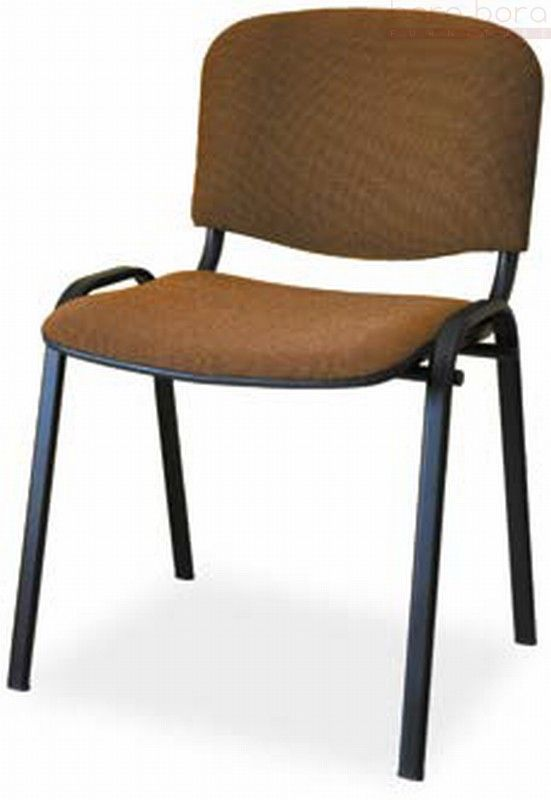 Dining chair № 61 952