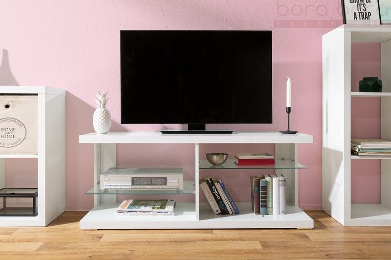 TV - table № 202 359