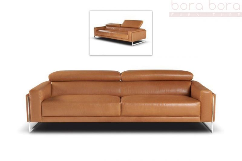 Genuine Italian sofa