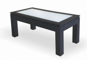 coffee table № 060502167