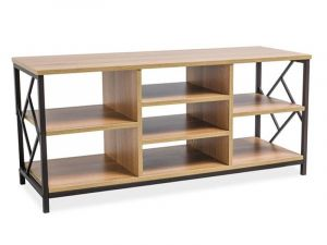Tv stand № 061 780