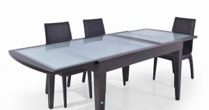 Dining table № 060501267