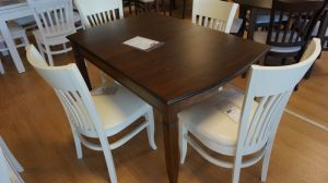 Dining table № 060501270
