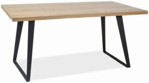 Dining table № 061 758