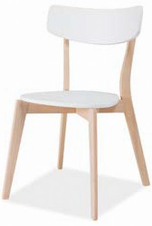 Dining chair № 62018