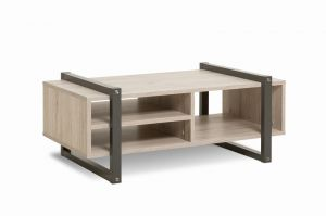 Coffee table № 202 066
