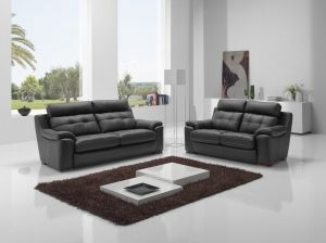 Furniture № 09 146