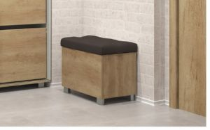 Stool for hall № 060 790