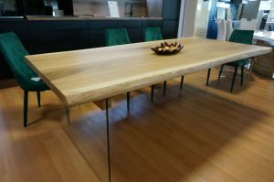 Dining table № 061 732
